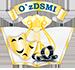 лого uzdsmi